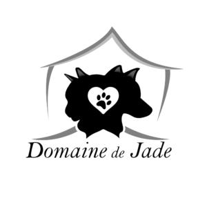 Domaine de Jade pension pour chiens et chats